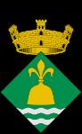 Ajuntament de Gualba